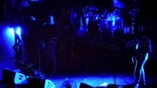 The Smashing Pumpkins - Porcelina of the vast Oceans (013 Tilburg holland) live 1080p