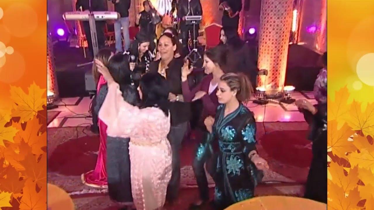 Fiegta Lbnat Daro Hala Music Maroc Chaabi Nayda Hayha Jara Alwa 100 Marocain Youtube