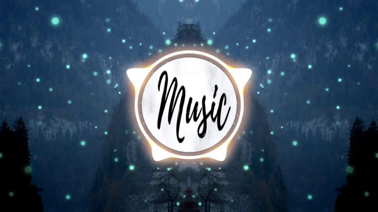 No copyright - Bigroom/Dance & EDM Music - YouTube