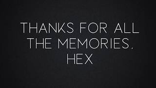 Roblox Hex Montage /Tribute (Rebolt 2.0)