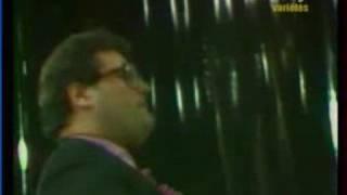 Waldo de los Rios - Va pensiero (Nabucco - Verdi)