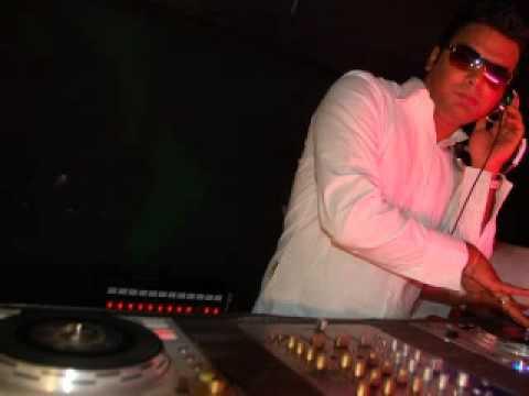 Dj Vakil Miti Miti Bol Remix 2011.