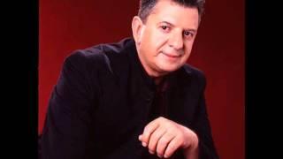 Jorge Ferreira - Ai Ai Meu Amor Ai Ai.wmv