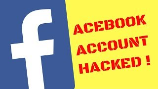 How to Recover my Hacked Facebook Account    Bangla Tutorial
