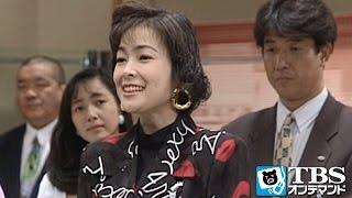 一流企業の受付嬢・加茂直己(財前直見)は28歳。結婚を望んでいるのだが、恋...