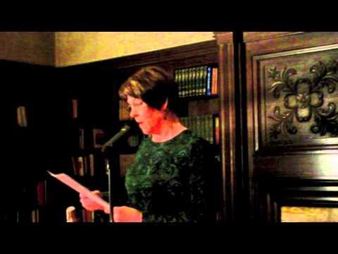 Bay Area Generations #14 [ Berkeley City Club] « Bonnie McManis + Anna Dabney