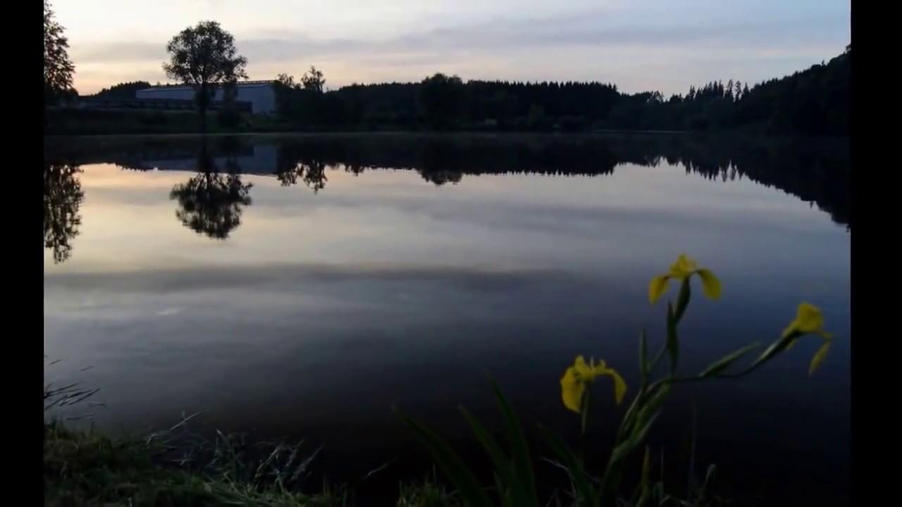Rybářské závody 2016 Voleška1 rybářský revír č. 451 085