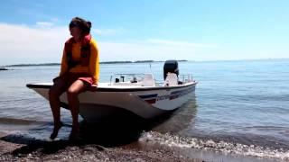 Island Living: Centre Island, Toronto - Ontario, Canada
