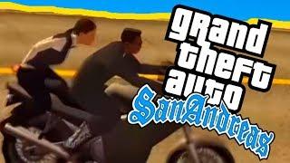 Prošla epizoda: https://youtu.be/cH8yPTEKd0w Uživajte u povratu GTA...