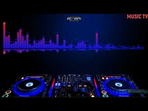 Russian Club Music  listen to Songs  Free DJ Remix 2017#3