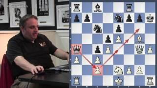 Sam Sevian 20th Century Wonder Chess In The 21st Century GM Ben Finegold