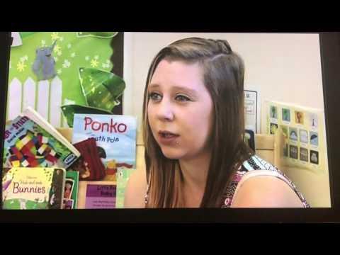 Postnatal Depression - ITV Tyne Tees News