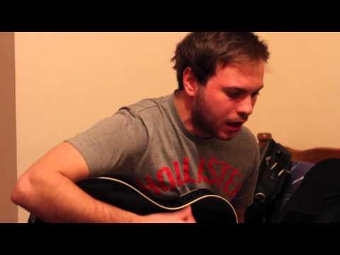 Jolene (acoustic cover)