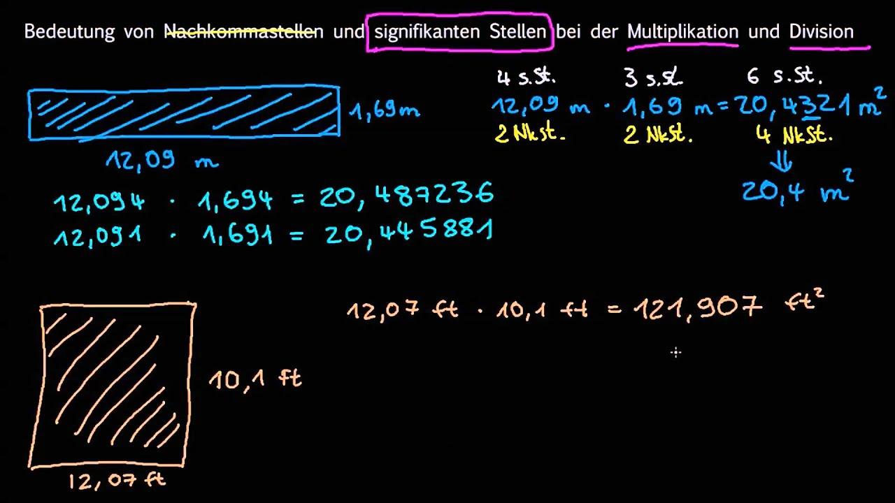 Atemberaubend Signifikante Zahlen Arbeitsblatt Chemie Ideen ...