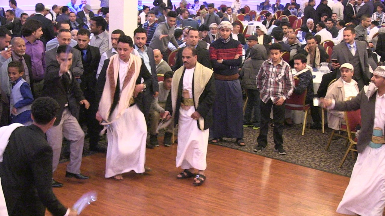 North and South Yemen: The Marriage That Wasn't Meant To Be?
