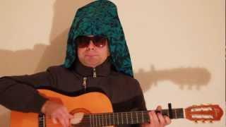 �������� ���� Саша Моцарт - Творожок ������