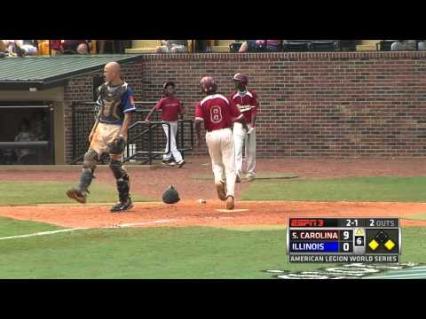 2012 ALWS - Day Two Highlights
