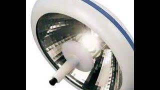 Бестеневая лампа с увеличительным стеклом(ЛАМПЫ ПРОДАЮТ ТУТ http://ali.pub/mftcv Группа http://vk.com/club47746978 Все остальное в блоге http://vasiashifoner.blogspot.com мой второй..., 2015-08-28T00:08:50.000Z)