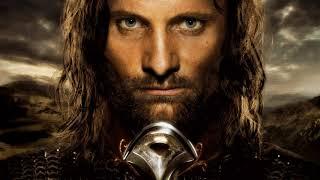 20 Min De La Mejor Música Del Señor De Los Anillos- 20Min Of The Best Music Of The Lord Of The Rings