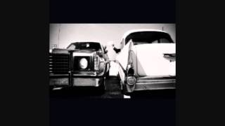 Give Me The Beat - Ghostland Observatory