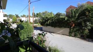 видео Снять квартиру в Ароа дешево