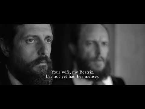 Vazante Trailer 2018 Music Box Films