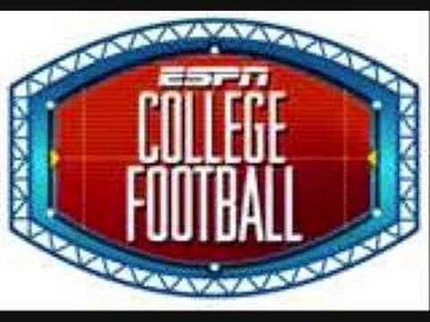 espn college football injury report college football right now