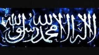CHUZHALI ABDULLA MOULAVI  THOWHEED 1-6
