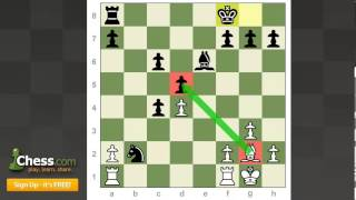 Chess Strategy: How to Evaluate Positions - Part 1!