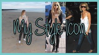 My Style Icon: Nicole Richie | Rachybop