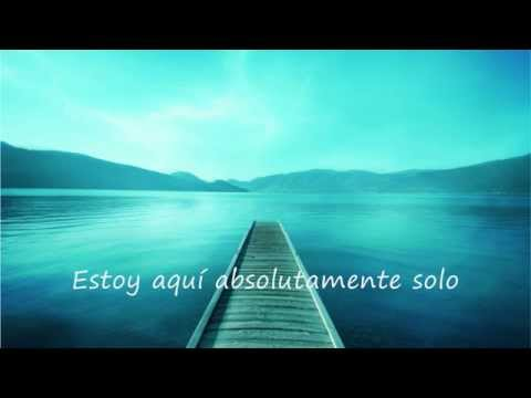 Edward maya - Close your eyes (subtitulado en español)