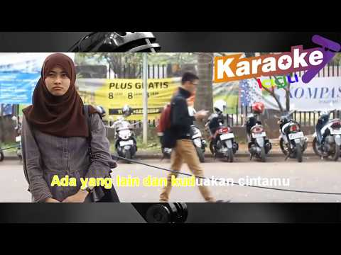 karaoke-jangan-salah-menilaiku---trio-elexis- -tanpa-vokal