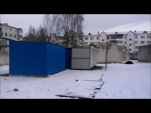 кто превращает Жуковку в рынок?В Брянске ответы уже есть!!