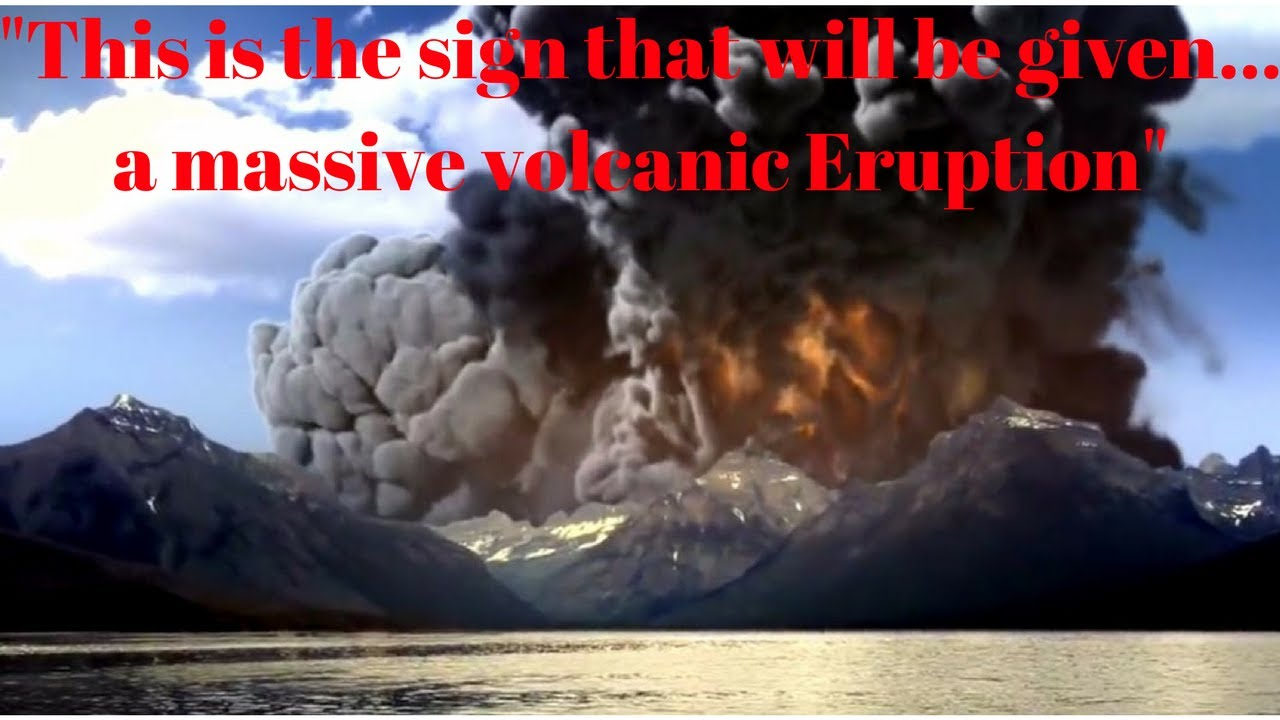 yellowstone-volcano-mark-taylor-prophecy-a-sign-will-be-given-a-massive-volcanic-eruption