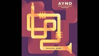 Balkan Bump - Aymo