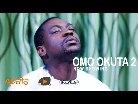Omo Okuta 2 Latest Yoruba Movie 2021 Drama Starring Femi Adebayo| Lateef Adedimeji | Toun Olanrewaju