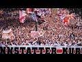VfB Stuttgart Fans - ULTRAS AVANTI