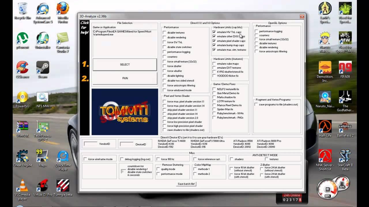 idm avec patch gratuit ojolink fr