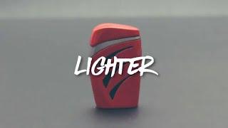 Tarrus Riley - Lighter (Lyrics) ft.Shanseea, Rvssian