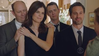 EXCLUSIVE: 'Life in Pieces' Gets Real in First Promo