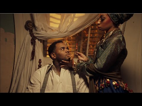 kevin-gates---fatal-attraction-[official-music-video]