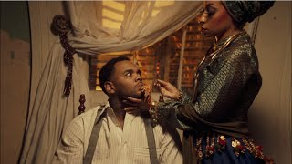 Download Kevin Gates - Fatal Attraction [Official Music Video] Mp3 and Videos