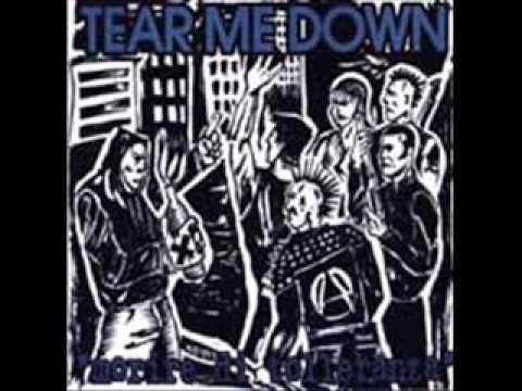 tear-me-down-piu-sbirri-morti-psm2-simone-maciocia
