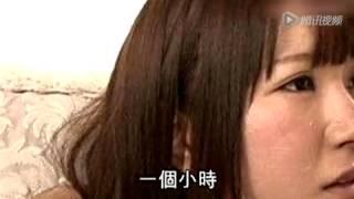 关于中国娛樂視頻(歡迎訂閱) 第一時間直擊娛樂最前沿,以視角解讀娛樂...