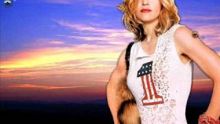 Madonna - Deeper & Deeper (Dj Gregory Edit 3 tracks Mix)