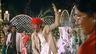 Sun O Haseena (Full Song) Film - Sangeet