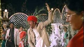 Sun O Haseena (Full Song) Film - Sangeet