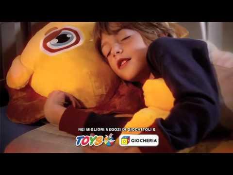 Pisolone Peppa Pig Giochi Preziosi