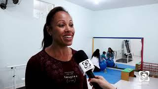 Centro de Atenção à Criança trabalha com estimulação precoce no desenvolvimento infantil