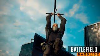Battlefield: Russian Hardline